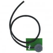 A-507-calibration-adapter
