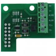 A-SPPM-TC-Board