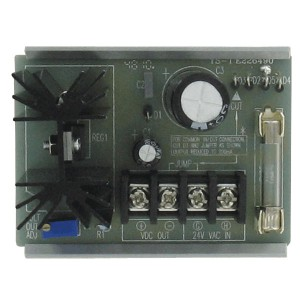 BPS-005