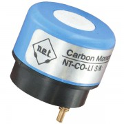 CO-replacement-sensor