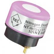 NO2-replacement-sensor