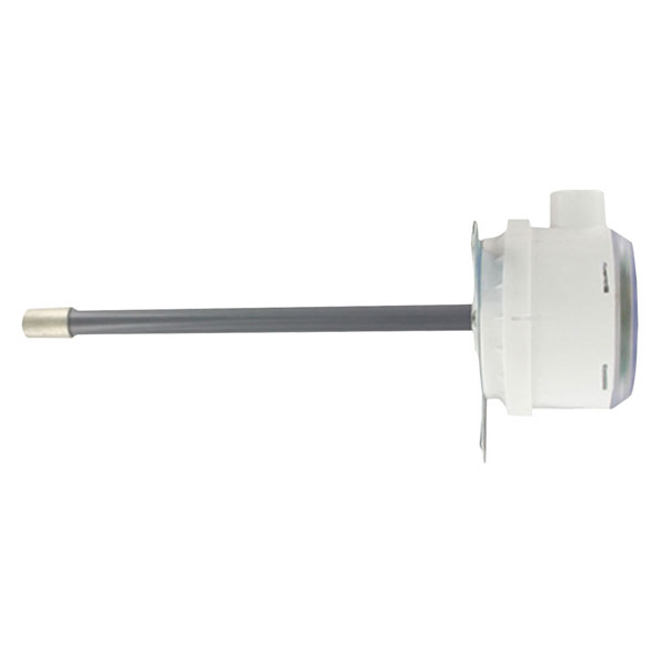 Dwyer Series Rhp Humidity Temperature Transmitter